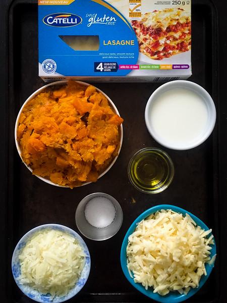butternut squash ingredients.jpg