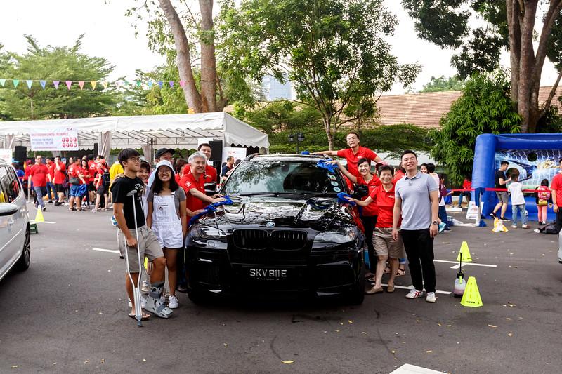 Vivid-Snaps-Event-Photo-CarWash-0410.jpg