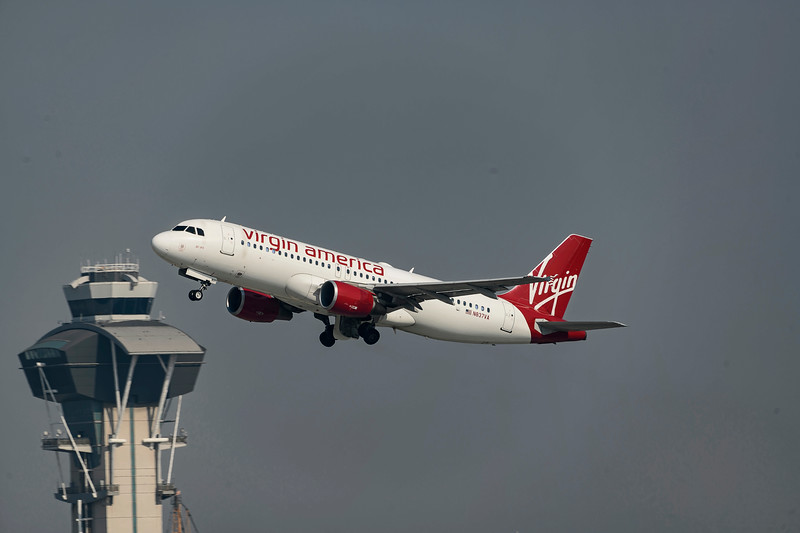 F20181111a110011_1746-BEST-LAX-Virgin America.jpg