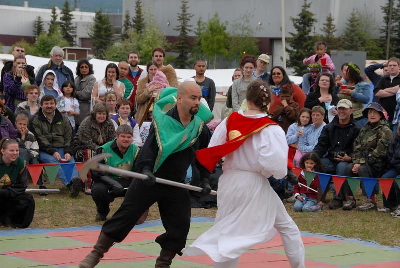 RF-FightshowSecond_0051.jpg