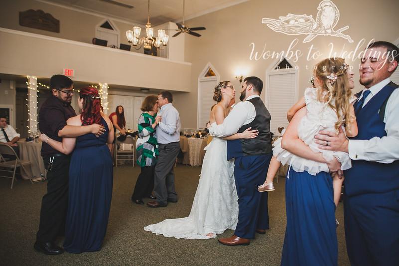 Central FL wedding photographer-3-90.jpg