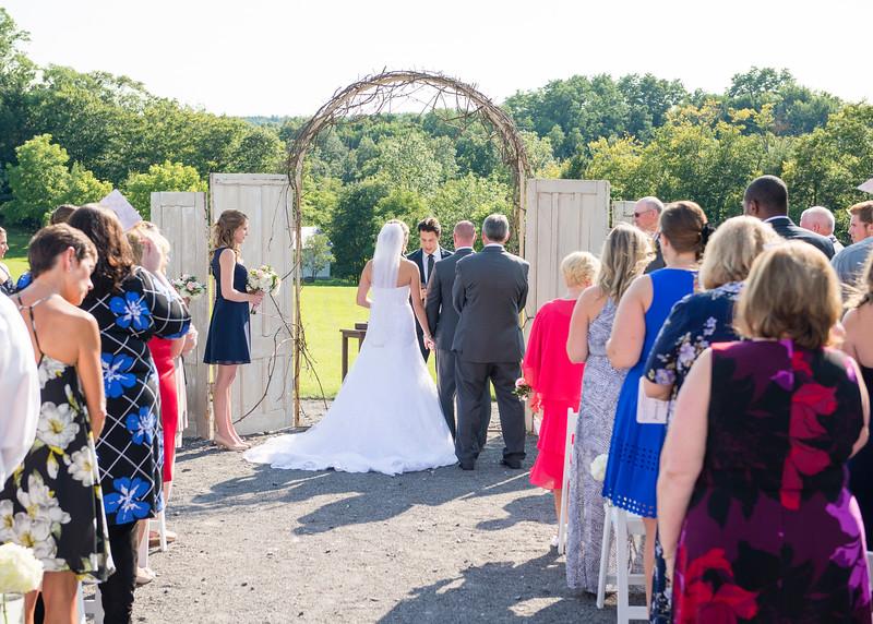 Snyder-Wedding-0380.jpg