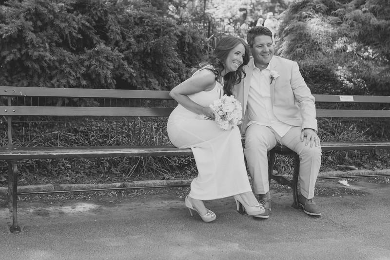 Christina & Chris- Central Park Wedding-117.jpg
