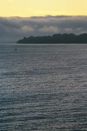 2002-10-09-Beach
