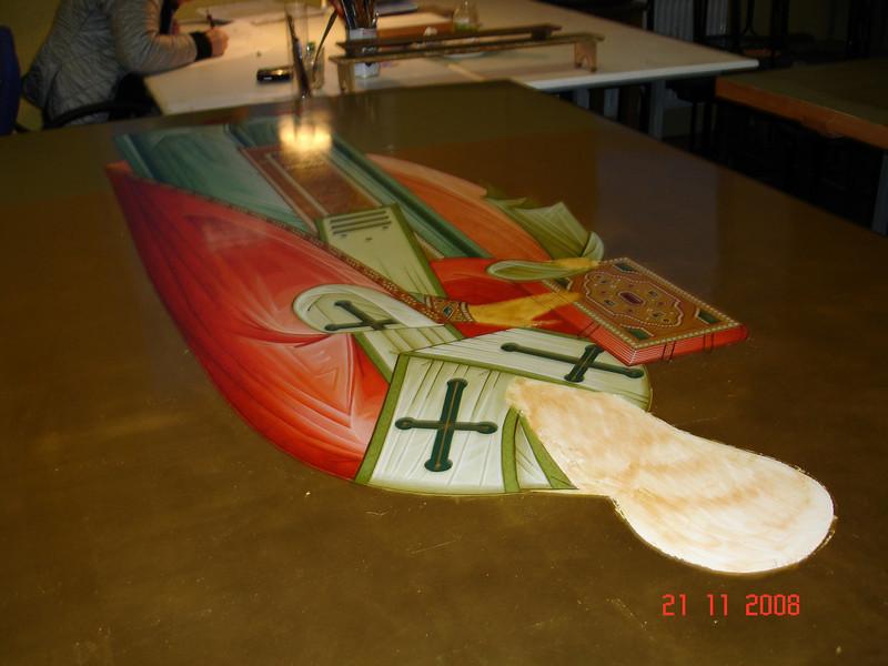 2008-11-21 Экскурсия в Палех 36.JPG