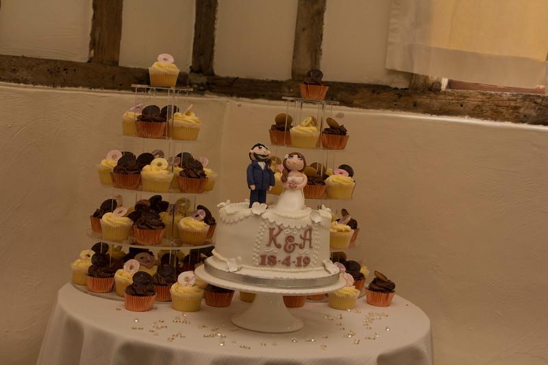 Wedding_Adam_Katie_Fisher_reid_rooms_bensavellphotography-0084.jpg