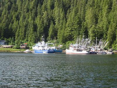 2012.07.16 Warm Springs Bay