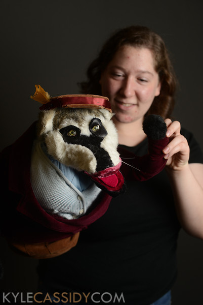 Melissa Amilani and Holly - puppeteer.JPG
