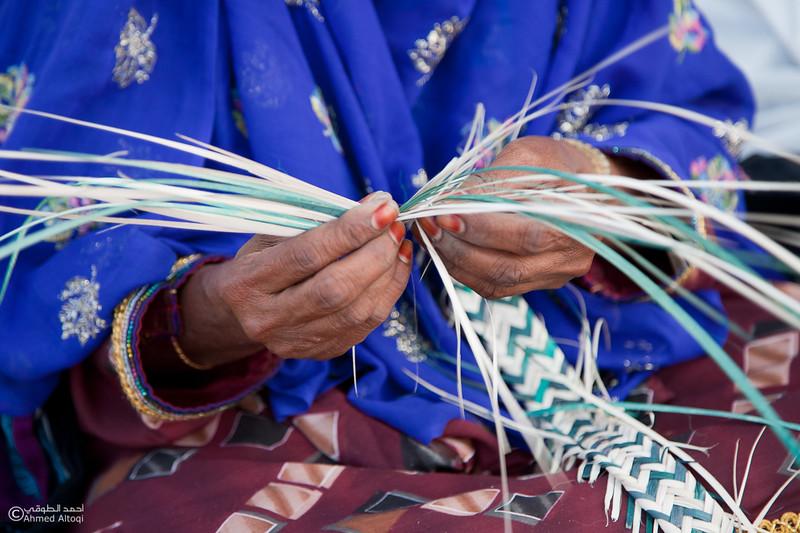 Traditional Handicrafts (223)- Oman.jpg