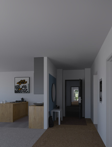 velux-gallery-hallway-05.jpg