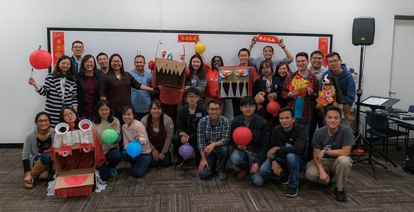 2019-02-01 UCSD_4C 4CF_MaskTalk_ChineseNewYearCelebration