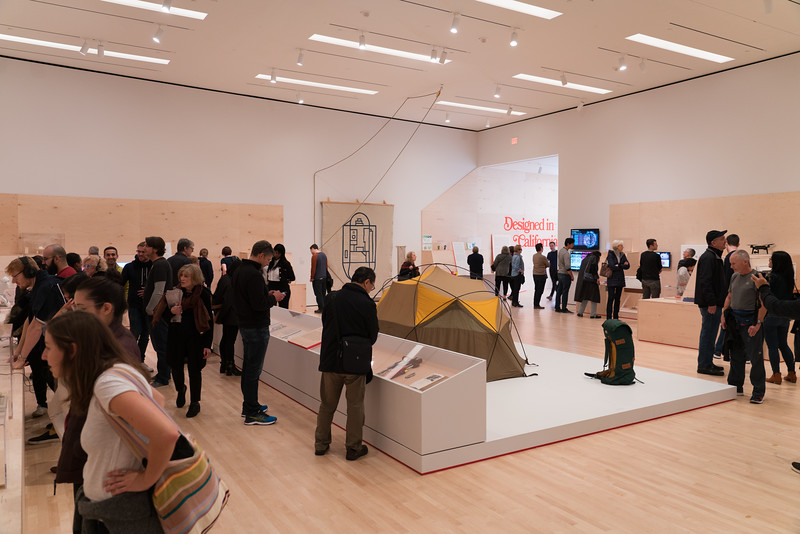 SFMOMA-California-12.jpg