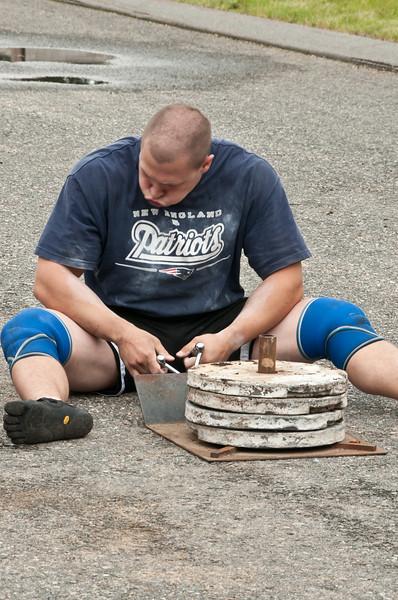 Fitness Revolution Strongman Challenge 2011_ERF4362.jpg