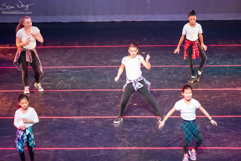 CSM Dance Perspectives-95103.jpg