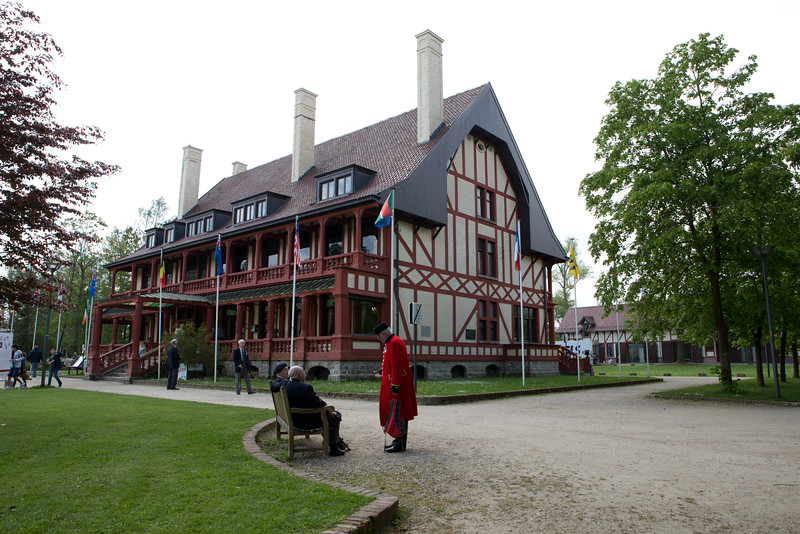 Ypres Passchendale Museum (129 of 158).jpg