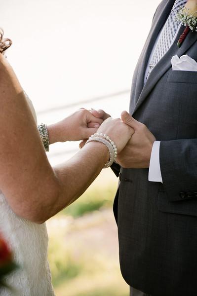 Mark & Jan Married _ (104).jpg