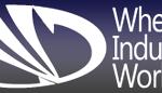 WIW-Logo-web-header2.png