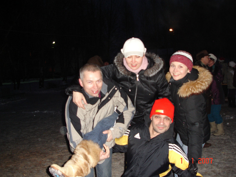 2006-12-31 Новый год - Кострома 053.JPG