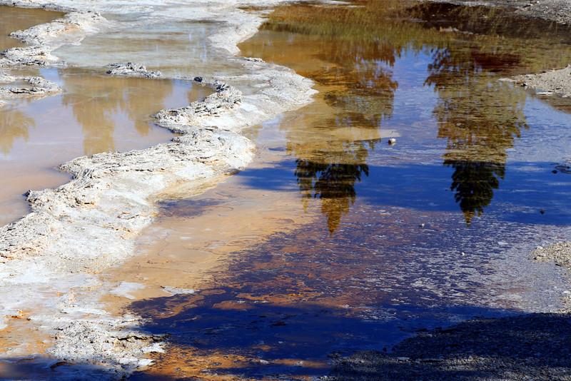 Yellowstone Best of-361.JPG