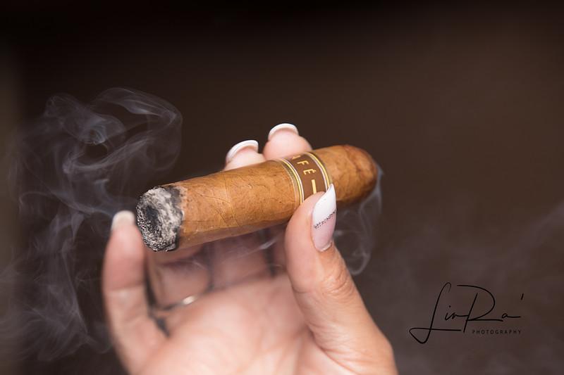 Smokes & Sips-U-E-81.jpg