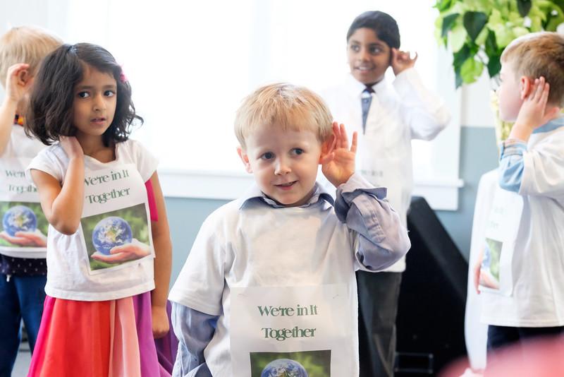 20160610 022 Community Montessori School graduation.JPG