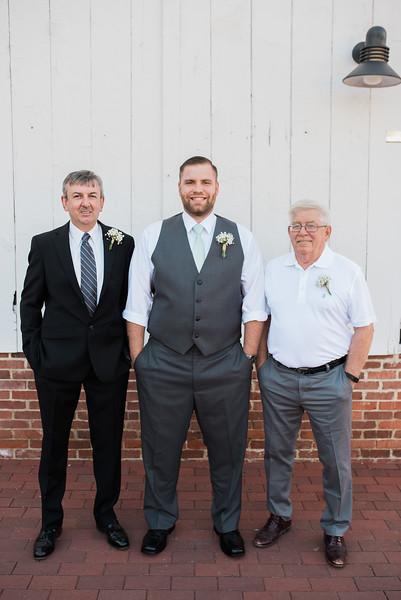 Wright Wedding-206.jpg