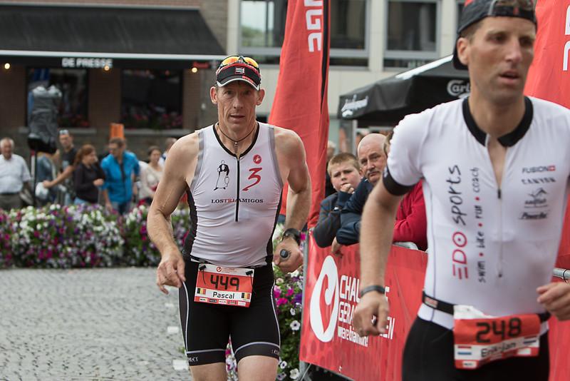 challenge-geraardsbergen-Stefaan-0912.jpg