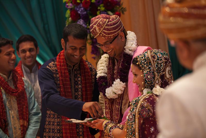 Shikha_Gaurav_Wedding-1144.jpg