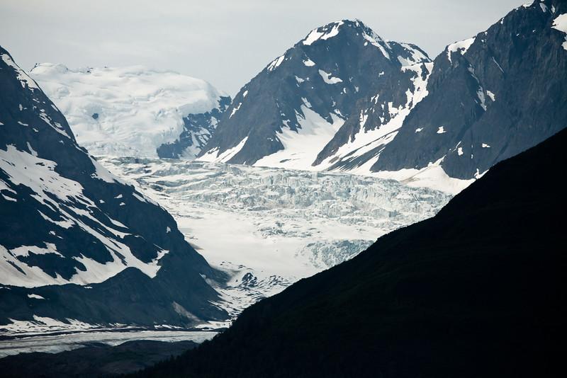 Alaska Copper River-9066.jpg