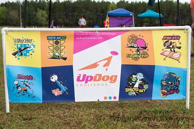 Updog International Finals
