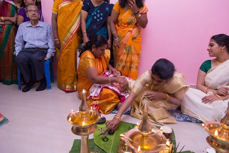naming-ceremony-photography-66.jpg