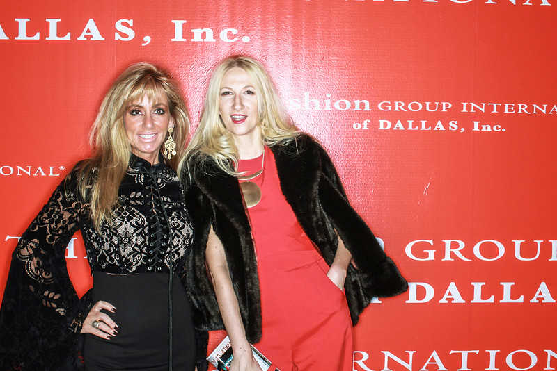 Fashion Group International Of Dallas-SocialLightPhotoAS.com-52.jpg