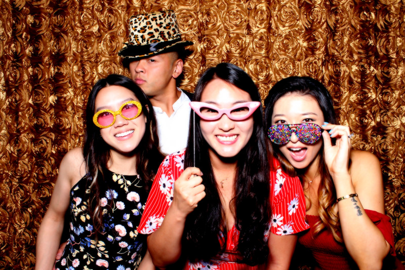 Wedding, Country Garden Caterers, A Sweet Memory Photo Booth (70 of 180).jpg