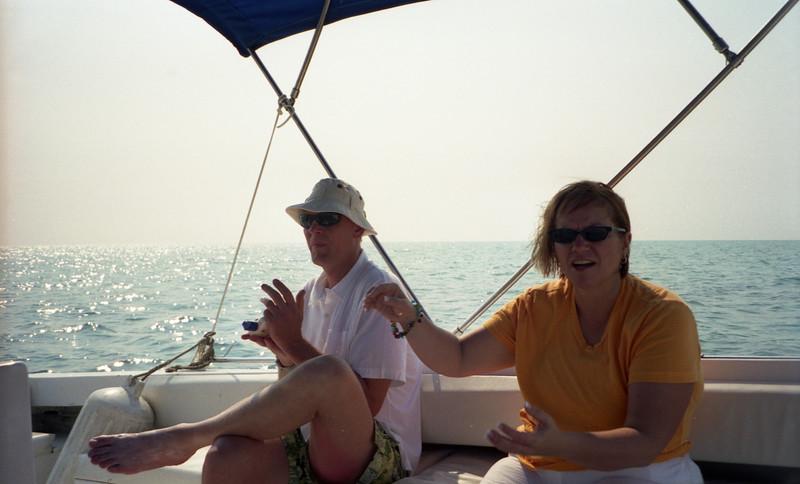 Belize 03-2003-034-2.jpg