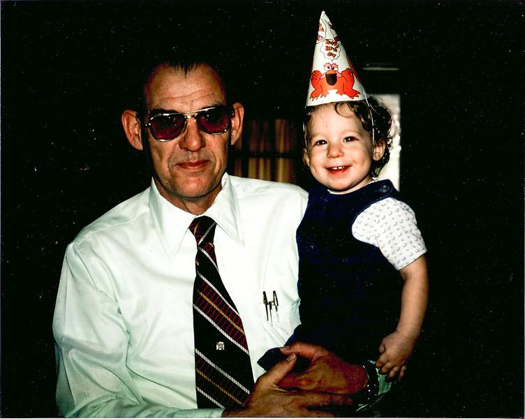 Dad slideshow2-303.jpg