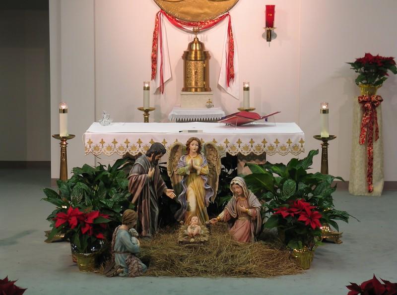Christmas Crib 2014.jpg