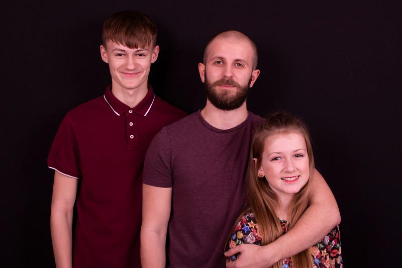 The Kids 2019-9686.jpg