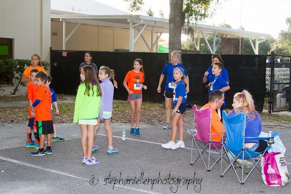 _MG_0339-2November 08, 2014_Stephaniellen_Photography_Tampa_Orlando.jpg