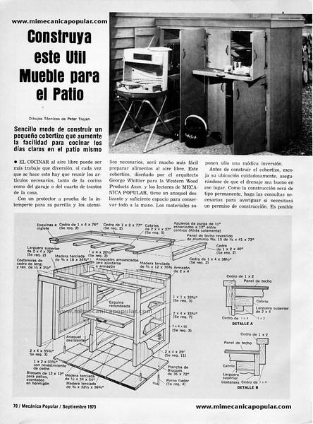 construya_util_mueble_patio_septiembre_1973-0001g.jpg