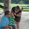 F.A.B. Family Picnic at Fowler Park