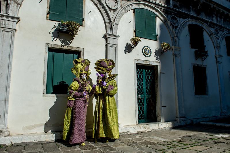 Venezia (225 of 373).jpg