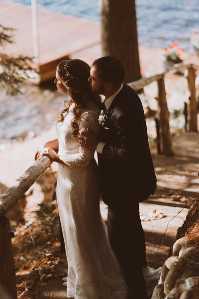 Emily + Rob Wedding 0457.jpg