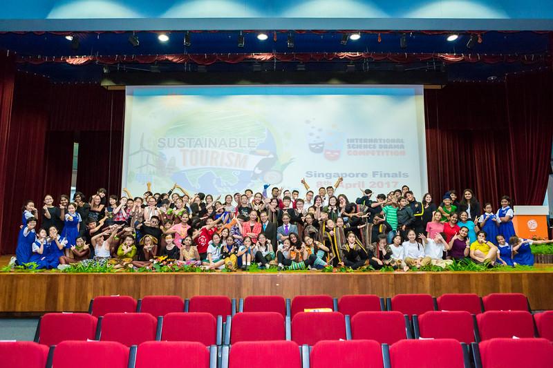 VividSnaps-International-Science-Drama-Competition-300.jpg