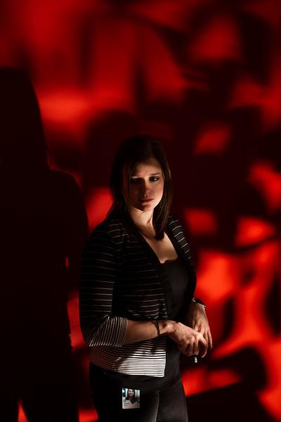 2019-0207 Allison Stein Portraits - GMD1015.jpg