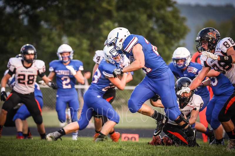 GC Football vs Elk Mound-0269.JPG