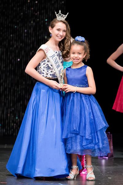 Miss_Iowa_Youth_2016_124827 (1).jpg