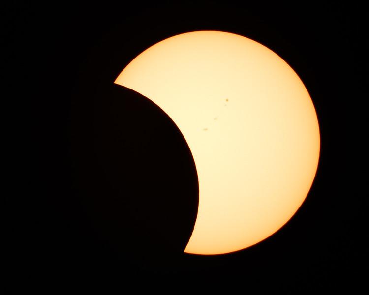 Event_082117_SolarEclipse_7075.jpg