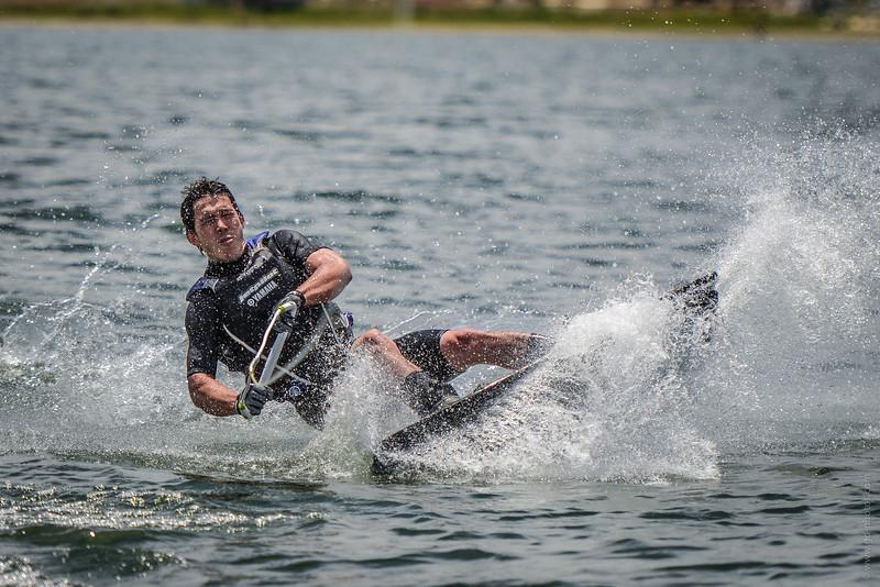 Big Bear Lake Wakeboarding Fall-4.jpg