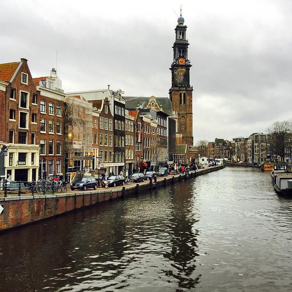 Amsterdam-137.jpg