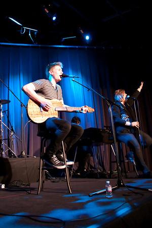 BoGB VC 2011 Mar 27